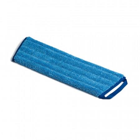 Greenwalk® Grīdas mops sausai / mitrai uzkopšanai, vidējais, 15 cm x 45 cm