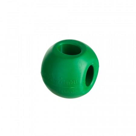 Greenwalk® Magnēta bumba veļas un trauku mazgājamām mašīnām