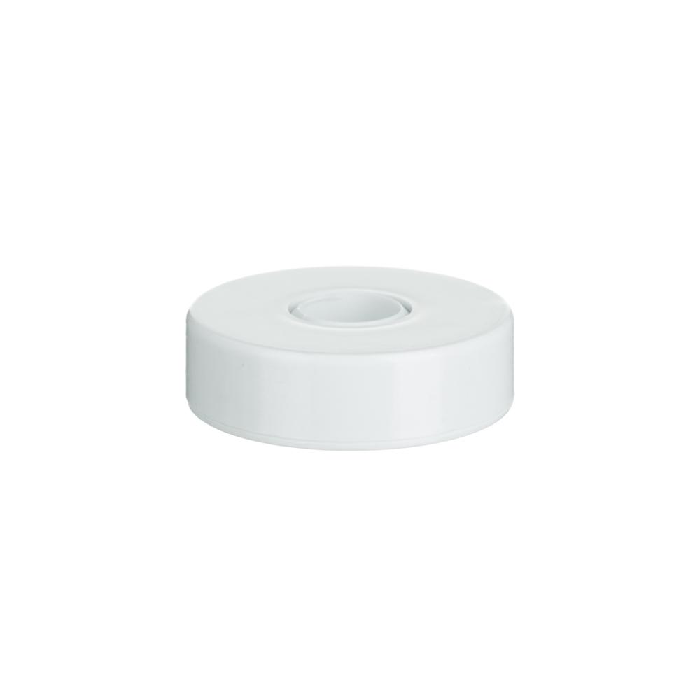 Greenwalk® Magnēta gredzens ūdens cietības samazināšanai