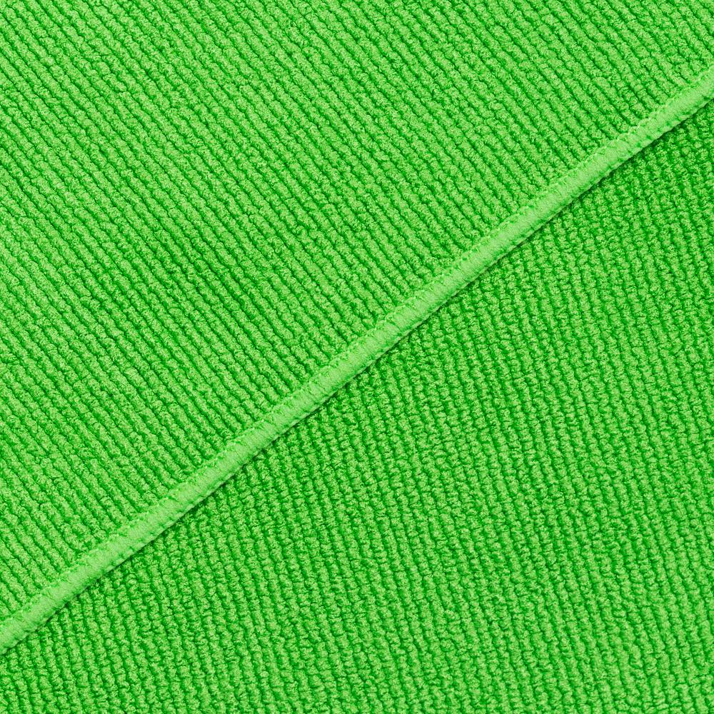 """Greenwalk® Virsmu uzkopšanas audums """"Green"""""""