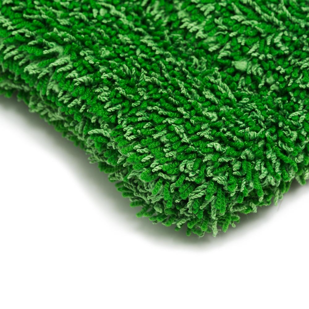 Greenwalk® Universālais tīrīšanas sūklis