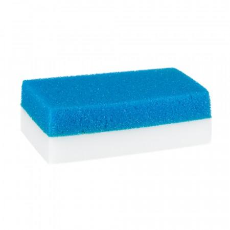Greenwalk® Švamme netīru virsmu tīrīšanai
