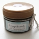 Marius Fabre Natural Soap Scrub with Apricot Kernel 95g